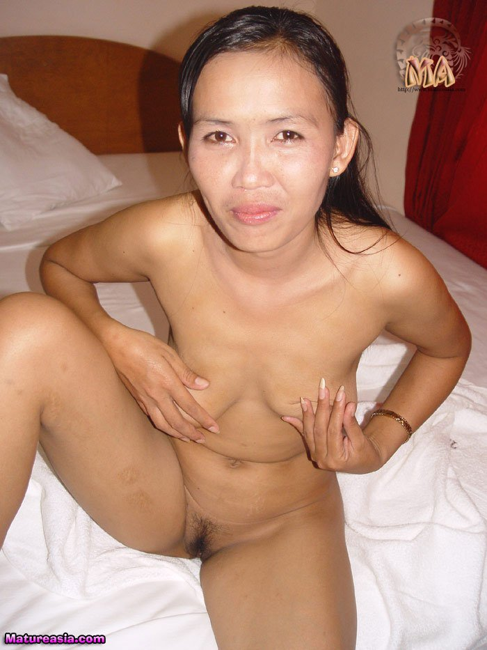 asian mom slut milf mgp