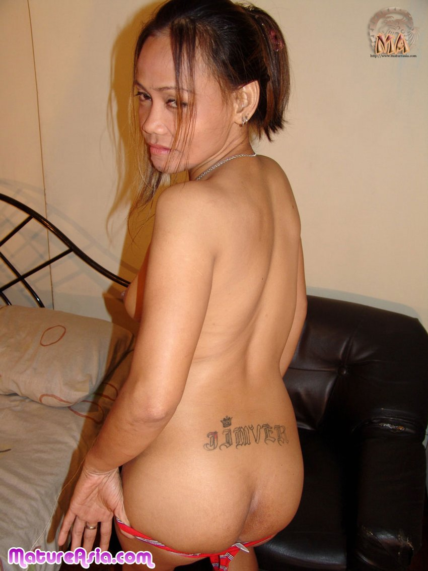 Thank for Mature asian hooker sex assured, what