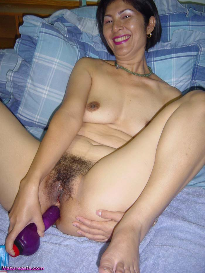 Mature asian slut tubes
