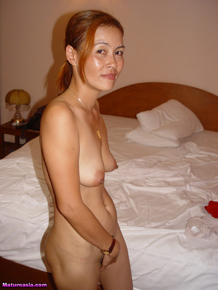 Gallery fake one nude
