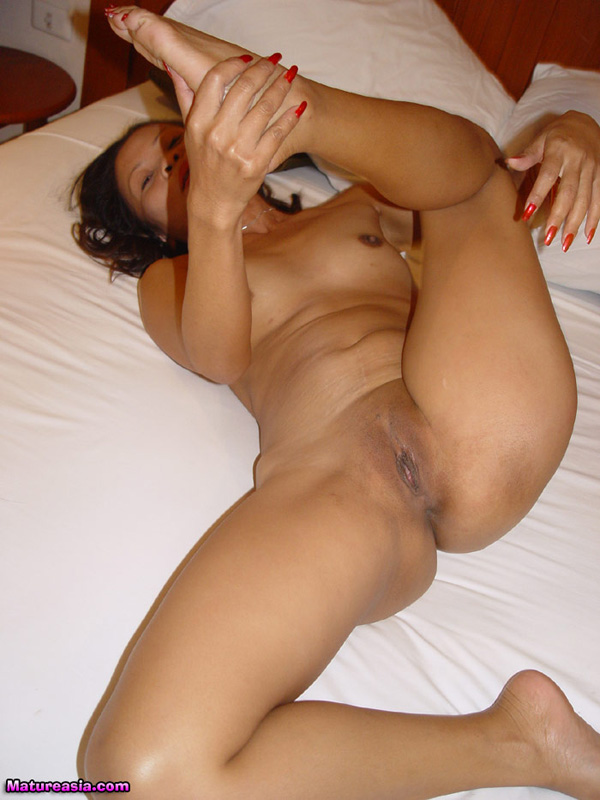 Love oral, more Dick Balls Deep play! have female friend