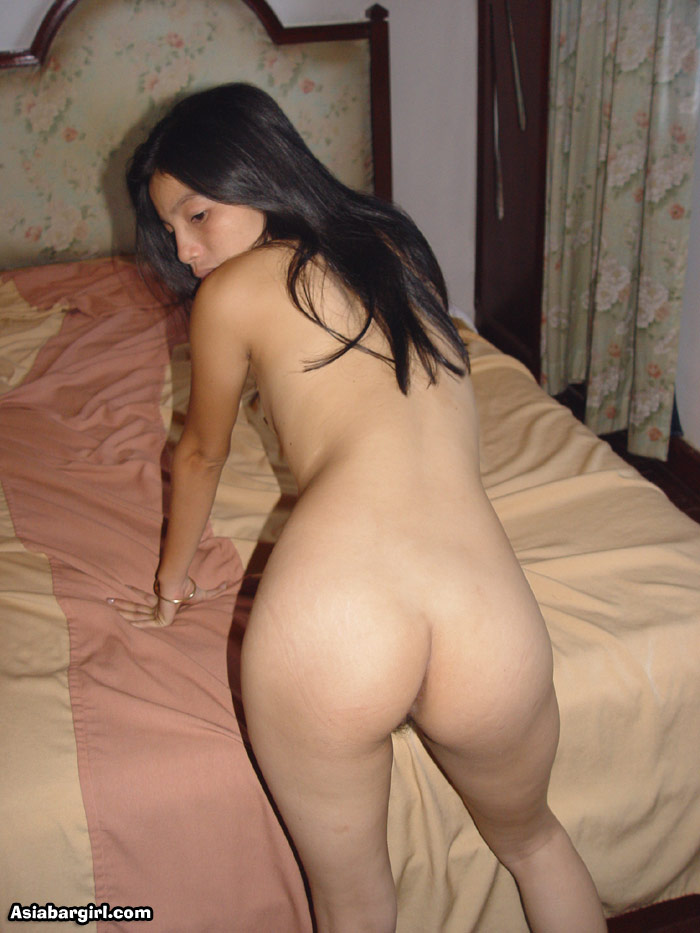 Amateur homemade adult video