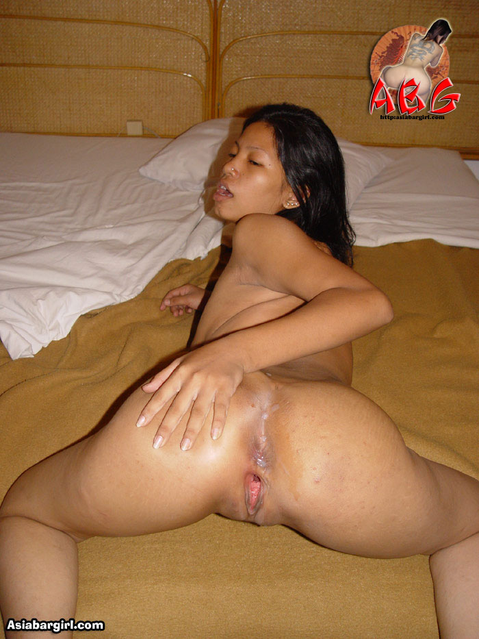 Big ass asian sluts