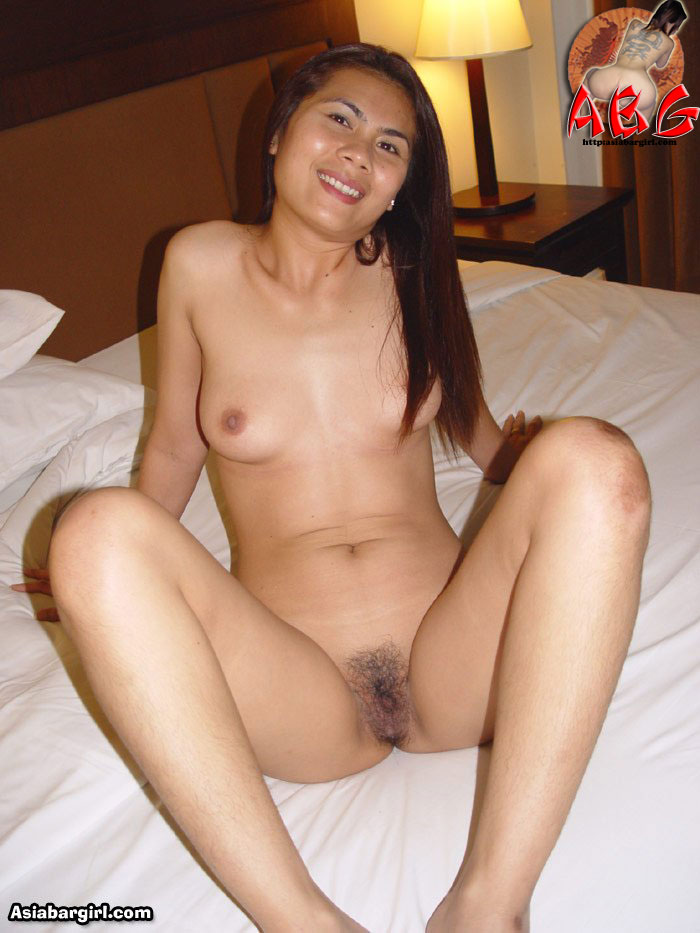lbfm asian Amateur